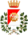 Bando di Concorso per 1 NCC per nel Comune di Muggiò (MB)