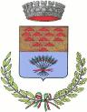 Bando di Concorso per 1 NCC per nel Comune di Verretto (PV)
