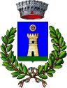 Bando di Concorso per 2 NCC per nel Comune di Dolzago (LC)