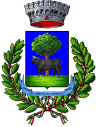 Bando di Concorso per 3 NCC per nel Comune di Turi (BA)