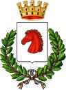 Bando di Concorso per 6 NCC per nel Comune di Colle Val d'Elsa (SI)