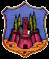 Bando di Concorso per 3 NCC per nel Comune di Castelnuovo Berardenga (SI)