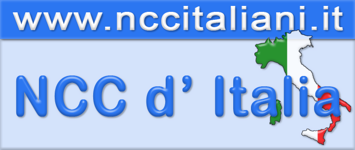 nccitaliani.it Logo